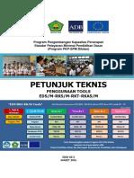 Petunjuk Teknis Penggunaan Tools RKS_2016_rev 160324.pdf