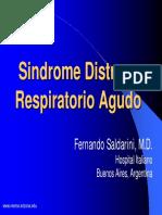 Sindrome distress respiratorio agudo.pdf