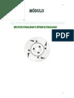 401420_Multi-Interculturalidad.pdf
