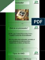 El microprocesador.pptx