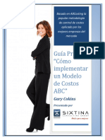 como-implementar-abc-costing (1).pdf