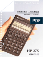hp27s_manual.pdf
