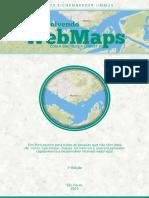 a_Livro_Desenvolvendo_WebMaps_1ed_0001.pdf