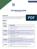 CV-LECTURA-DE-PLANOS.pdf