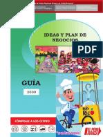 Guía Plan de Negocios.pdf