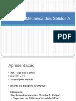 IntrodMecSol