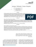 9618-47936-1-PB.pdf