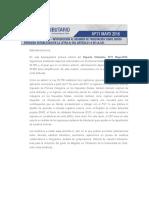 1.- Renta Atribuida Mayo.doc