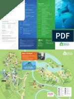 kansas-city-zoo-map-summer-2018