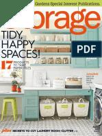 Storage - Spring 2017.pdf