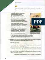 16_17_OSL_Consílio (2).pdf