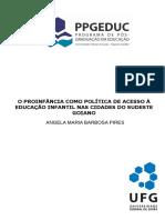 Dissertação - Angela Maria Barbosa Pires - 2017