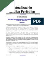 inmunizaciones adultos 2015.pdf