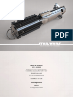 SW_Lightsaber_Guide (1).pdf