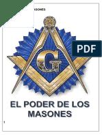 eBook El Poder de Los Masones2