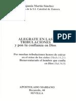 Alégrate en las Tribulaciones - Martín Sánchez.pdf