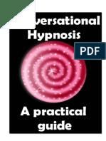 Hipnose conversacional_Tradução.pdf