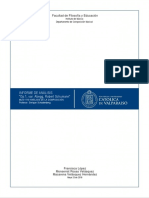 Informe Análsis-Opus 1 Schumann Variaciones Abegg (1)