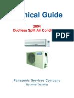 Manual Panasonic split (ingles).pdf