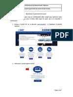 (Manual_creación_de_usuario).pdf