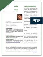 Dialnet-ElArteDeLaTerapiaOcupacional-4222236 (2).pdf