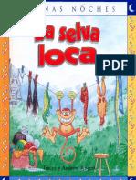 271657961-Buenas-Noches-Rogers-Tracey-Andrew-La-Selva-Loca.pdf