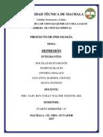 PROYECTO-DE-PSICOLOGÍA-2 (1)