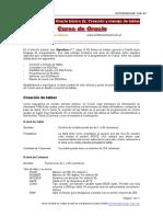 Oracle1.pdf