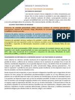 Psicofarmacología t9 Cristina Gil
