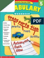 scholastic_success_with_vocabulary_grade_5.pdf