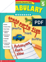 scholastic_success_with_vocabulary_grade_5.pdf