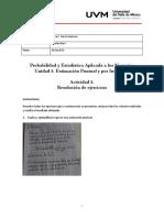 Actividad_5_Ejercicios AEGE.pdf