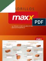 Exposicion Final - Maxx