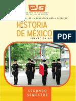 HISTORIA MEXICO.pdf