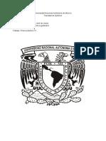 Previo practica 13.pdf