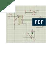 diagrama motor pp.docx