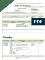 Plan de Sesión Diseño y cableado estructurado.docx