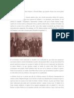 La Guerra de La Triple Infamia Norberto Galasso y Germán Ibañez
