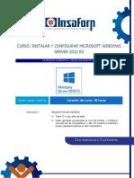 Instal y Config Windows 2012 - 80h.docx