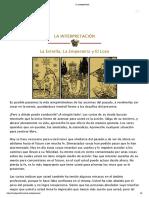 La interpretación (1).pdf