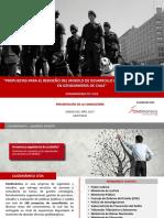Enviando Presentaci_n_a_funcionarios_-_Gremios_Gendarmer_a.pdf;filename_= UTF-8''Presentación a funcionarios - Gremios Gendarmería-1