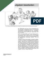 aufgabenbearbeiten.pdf