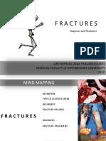 diagnosis dan penanganan fraktur - Andri R. Winoto, SpOT.ppt
