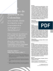 2622-8189-1-PB.pdf