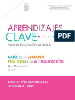 201807-RSC-S5hJdS6MfC-Gua_Educacin_Secundaria.pdf