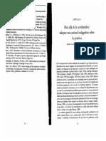 3.Cochran-Smith y Lytle_Actitud indagadora sobre la práctica.pdf