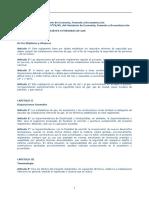 ds_222-96_reglamento_instalaciones_gas.pdf