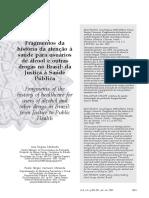 Fragmentos da historia da atençao a saude p usuaios de alcol e outras drogas.pdf