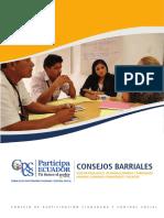 CONSEJOS-BARRIALES1 (1).pdf