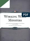 201609-WWM-7ED.pdf